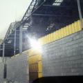 Proyecto Babaria en Linderos.