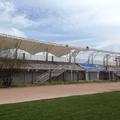 Proyecto Bicentenario Estadio Lo Blanco