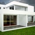 Proyecto Casa Repetto