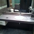 Remodelación Baño Discapacitados