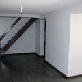 Remodelación Casa Ñuñoa.