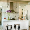 remodelación cocina moderna