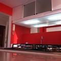 Remodelación departamento Antonio Varas/Eleodoro Yañez.