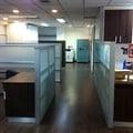 Remodelación Laboratorio Galderma.