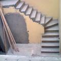 Remodelación Los Dominicos