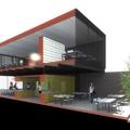 Restaurant Armando 9