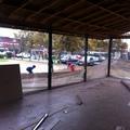 Sala de Eventos Parque Vespucio.