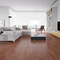 salon-con-suelo-vinilicos-1149717