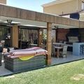 terraza RS