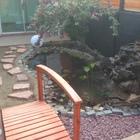 puente zen