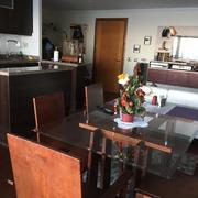 ANTES | Salón Living