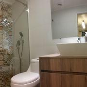 Proyectos de Baño