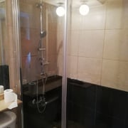 Distribuidores 3m - Remodelación de baño
