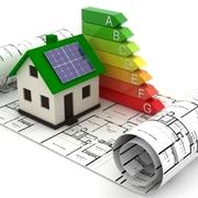 Asesorías de Estrategias Pasivas y Eficiencia Energética en Viviendas.