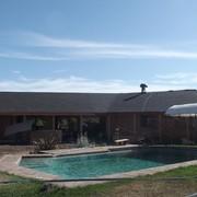 Casa 300 m2 estructura en metalcon