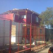 casa en sector media hacienda IV región Ovalle