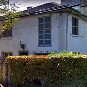 Remodelación Casa Armando Carrera