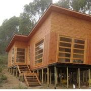 Casa El Tabo