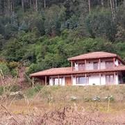 Casa Fica
