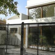 Base Arquitectura y Construcción _Algunos de Nuestros Proyectos