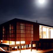 Distribuidores Homecenter - Reforma de una vivienda costera