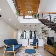 Casa Modular Viña