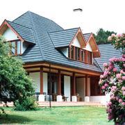 Casa Paillaco