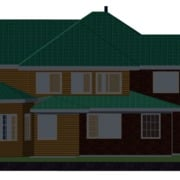Casas Personalizadas