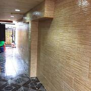 Ceramica muro