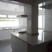 Proyecto Casa Providencia