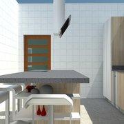 Anteproyecto de Edificación en Iquique