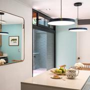 Distribuidores Bticino - Cocina casa la reconquista