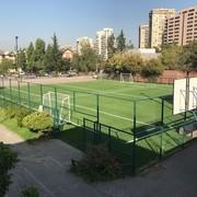 Colegio Las Condes