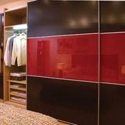 Confección closet