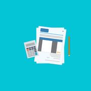 Consejos para armar un presupuesto correcto y justo