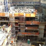 Construcción Edificios