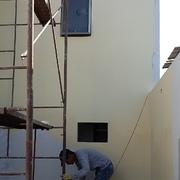 Construcción Propiedad