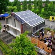 cubierta-solar-913798
