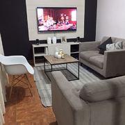 decoración de interior y remodelacion living