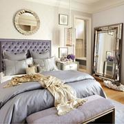 Dormitorio de estilo clásico 9