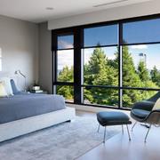 dormitorio-perfecto-fen-shui_785984