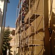Distribuidores Sodimac - Edificio San Remo Viña Del Mar