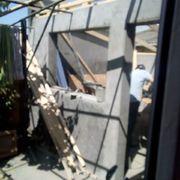 ¿Quieres hacer alguna mejora en tu casa? Una terraza o quincho? Salinas - Talcahuano