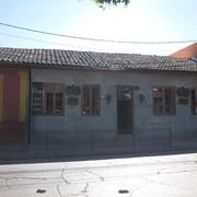 Remodelación de fachada