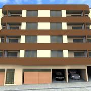 Edificio Gracia, Antofagasta