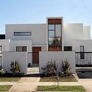 Casa Jarpa