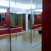 Distribuidores Cintac - Construccion Academia Pole Dance