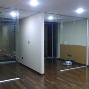 Distribuidores Cintac - Construccion Oficina Medisan