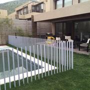 Proyecto Aspee - Condominio Terralta - Chamisero
