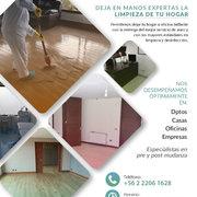 www.hogarbrillante.cl